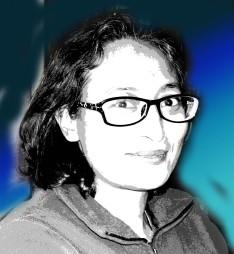 Leenna profile 2
